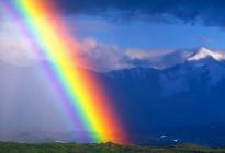 Rainbow-over-the-Muldrow-Glacier-205x140