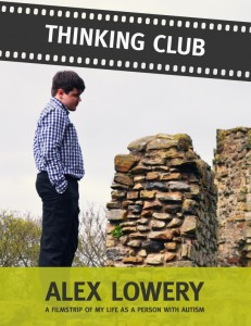 alex-book-kindle