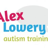 alex-lowery-autism-training