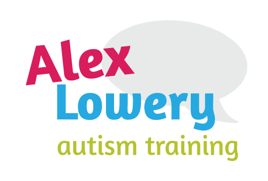 alex-lowery-autism-training